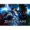 StarCraft 2 Wings of Liberty (RUS) + ПОДАРОК