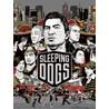 SLEEPING DOGS - STEAM - НОВЫЙ ДИСК - ФОТО КЛЮЧА