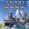 ANNO 2070 - НОВЫЙ ДИСК - UPLAY - ФОТО И ССЫЛКА СРАЗУ