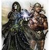 MIGHT & MAGIC HEROES VI - 2 DLC - UPLAY - ФОТО