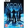 XCOM ENEMY UNKNOWN - STEAM - 1C + ПОДАРОК