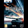 DLC - Battlefield 3: Armored Kill (Region Free/Origin)