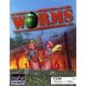 Worms (Region Free / Steam)