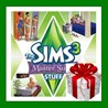 The Sims 3 Master Suite Stuff DLC - Origin Region Free