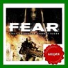 FEAR Ultimate Shooter - Steam Key - Region Free + АКЦИЯ
