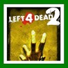 Left 4 Dead 2 + ALL DLC - Steam Gift RU-CIS-UA + АКЦИЯ