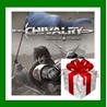 Chivalry Medieval Warfare Complete - Steam Gift RU-CIS