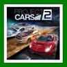 The Walking Dead - Steam Region Free + ПОДАРОК