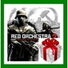 Red Orchestra 2 + Rising Storm Deluxe - Steam RU-CIS-UA