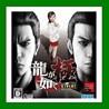 Dont Starve - Steam Gift RU-CIS-UA + ПОДАРОК