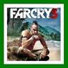 Football Manager 2018 - Steam Key - RU-CIS-UA + АКЦИЯ