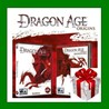Dragon Age Origins + Awakening - Origin Region Free