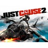 Just Cause 2 // Steam GIFT // REGION FREE