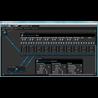 DarkWave Studio 4.1.0