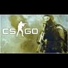 CS:GO - Случайная M4A1-S [30% дороже 500 руб.] + БОНУС