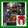 Tropico 4 Collector´s Bundle - Steam Gift Region Free