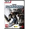 Warhammer 40,000: Space Marine (Steam key / Region Freе