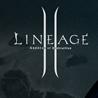 Купить адену на Lineage-2.ru Tornado x5