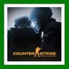 Counter Strike Complete - Steam RU-CIS*-UA + ПОДАРОК