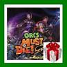Crysis Maximum Edition - Steam Gift RU-CIS-UA + ПОДАРОК