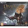 Divinity 2: Developer´s Cut (Ключ активации в Steam)