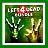 Left 4 Dead 2 - CD-KEY - Steam Region Free + ПОДАРОК