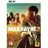 Max Payne 3: DLC Тяжелые воспоминания + ПОДАРОК