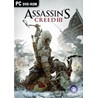 Assassin´s Creed 3 DLC 1 The Hidden Secrets + ПОДАРОК