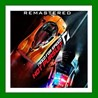 Need For Speed Hot Pursuit - Steam RU-CIS-UA + АКЦИЯ