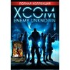 XCOM:Enemy Unknown-The Complete Ed(Steam KEY)