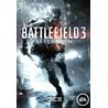 Battlefield 3: Aftermath (Region Free) +ПОДАРКИ