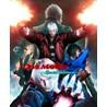 Devil May Cry 4: Special Ed. (Steam/RU&CIS/Multi)