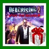 Dead Rising 2 Off the Record - Steam Key - RU-CIS-UA