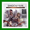 Middle-earth Shadow of Mordor GOTY - RU-CIS-UA