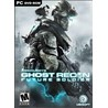 Ghost Recon: Future Soldier (Uplay KEY) + ПОДАРОК