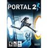 Portal 2 (Steam Gift Россия)