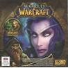World of Warcraft WoW + TBC+LK+CATA+MoP+WOD+30 дней(RU)
