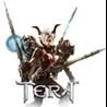 Tera Online (EU) - GOLD (ALL EU,USA SERVER)