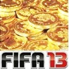 FIFA 13 Монеты Ultimate Team PC  | Fifa Coins
