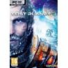 Lost planet 3 (Steam)  +ПОДАРКИ и СКИДКИ