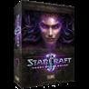 StarCraft II: Heart of the Swarm (RU) - Скидка