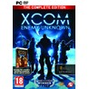 XCOM: Enemy Unknown Complete (STEAM) + ПОДАРОК