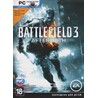 Battlefield 3: Aftermath (Photo CD-Key) Origin