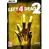 Left 4 Dead 2 (STEAM GIFT / REGION FREE) + ALL DLC