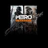 Metro 2033 Redux  (Steam)  + СКИДКА + ПОДАРОК