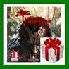 Dead Island Riptide Definitive Edition NEW! + АКЦИЯ