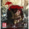 Dead Island: Riptide Definitive Edition (Steam) RU/CIS