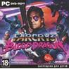 Far Cry 3 Blood Dragon (Photo CD-Key) Uplay