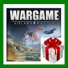 Wargame AirLand Battle - Steam Region Free + ПОДАРОК