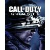 Call of Duty Ghosts (Steam)  + СКИДКИ + ПОДАРОК